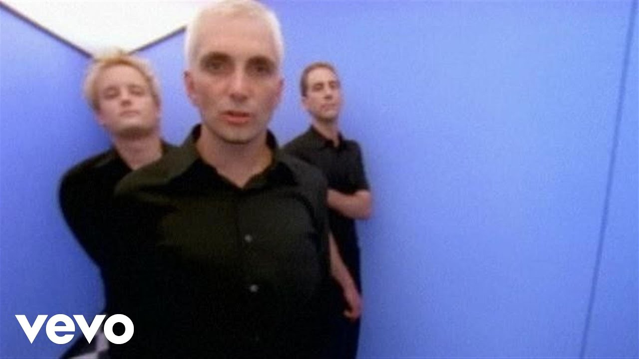 everclear-everything-to-everyone-emimusic