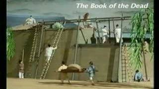 WFAC 2006 trailer - SHISHA NO SHO (Book of the Dead)