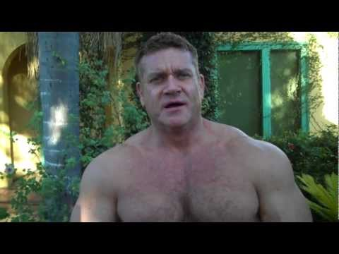 27 Worship Muscle Dad YouTube from YouTube · Duration:  1 minutes 14 seconds