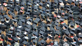 So Youve GraduatedNow What? Live webinar for students with music degrees