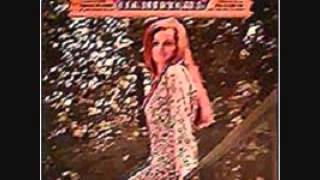 Watch Jeannie C Riley Am I That Easy To Forget video