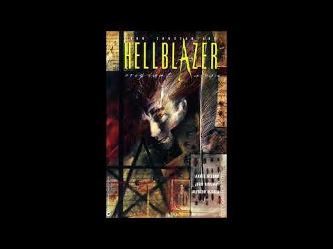 john-constantine-hellblazer-vol.-1---original-sins-(review)