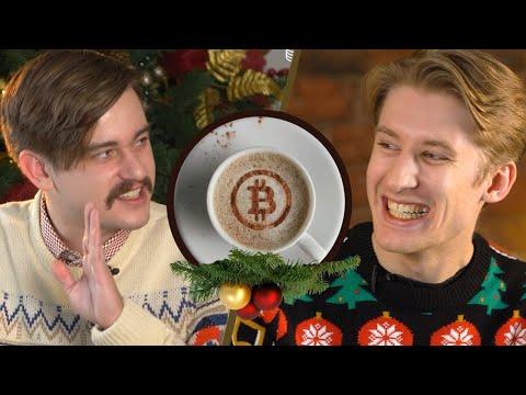 Bitcoin in 2020, Quiz & Predictions | Coffee & Crypto New Year Edition
