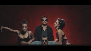 Смотреть клип Alex Gaudino Ft. Taboo - I Don'T Wanna Dance | Bottai Remix