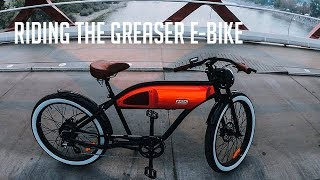 this-e-bike-is-impractical-unruly-and-totally-lovable
