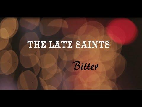 Bitter (LIVE)