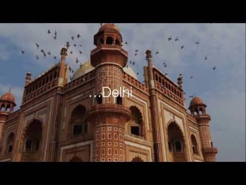 Delhi Travel Guide & Tours | BreathtakingIndia.com