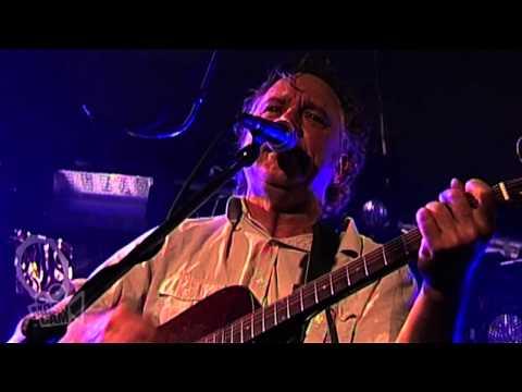 mark-olson-&-gary-louris---miss-williams'-guitar-(live-in-sydney)-|-moshcam