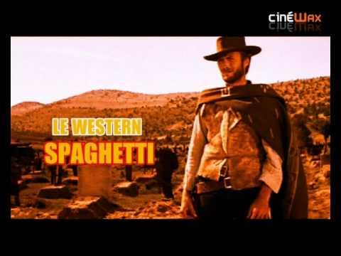 Western Spaghetti.mp4