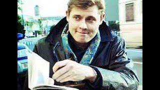 Евгений понасенков самые последние новости