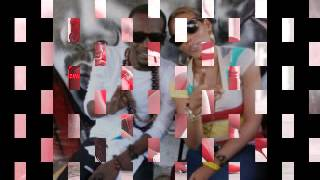 Download Sissy (Nancy) _ Dutty - POUKI MP3 song and Music Video