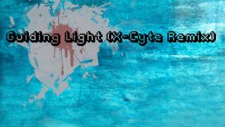 Guiding Light (X-Cyte Remix)