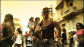 vuclip Lucenzo feat Big Ali - Vem dançar kuduro (Official Video)