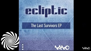 Ecliptic - Boom Survivors