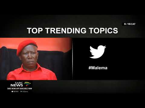 Stories of the day, trending topics   02 December 2019
