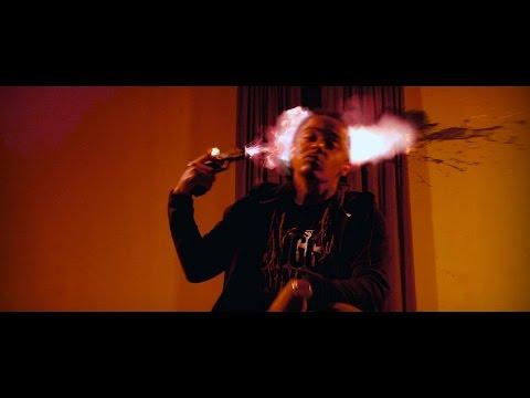 "Skully - ""Dark Room"" (shot by Shotz the director)"
