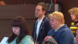 Обманутых дольщиков и пайщиков в Омске может стать больше