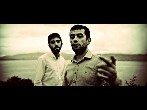 Aghajanyan ( TENCA ) - Друг мой // Drug Moy