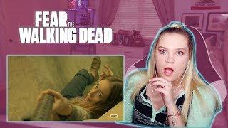 Fear The Walking Dead Season 4 Episode 4