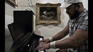 Play Wo die Zitronen blüh'n, Walzer, Op. 364
