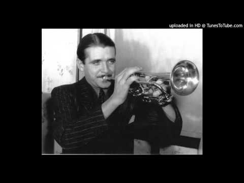 Bunny Berigan & His Orchestra - I Can't Get Started (1937): Remastered alternate take, maybe the best-sounding version on youtube to date.    -uploaded in HD at http://www.TunesToTube.com