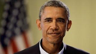 Новости шоу-бизнеса: Барак Обама ушел в кино, Бэкхэм жует жвачку