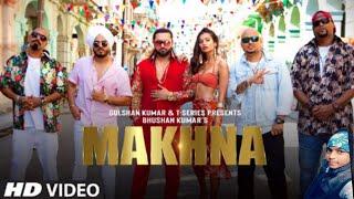 Makhna Honey Singh by Dj Golu Gwalior Mp3 Song Download