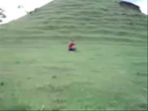 La Loma Camila de Tres Zapotes