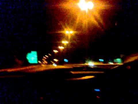 vtec honda eg9 brunei highway