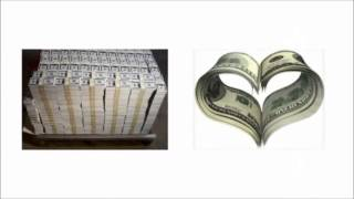 Trading Forex | The History and Truth Behind Japanese Candlestick Patterns