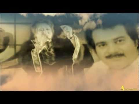 In Loving Memory Of Rahim Mehryar