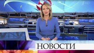 В.Путин подписал указ об упрощенном порядке получения гражданства России для жителей ДНР и ЛНР.