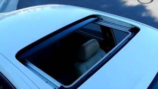 2000 Mazda Millenia - SoCal Motorcars