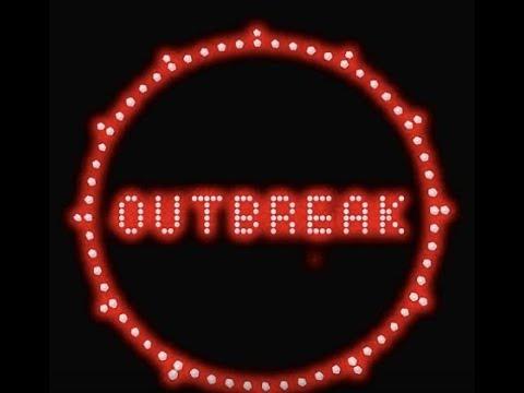 "Breaking: ""Outbreak"" Madagascar PLAGUE 74 Dead 805 Sick"