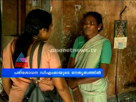 Food safety officers search Continuing: Chuttuvattom News