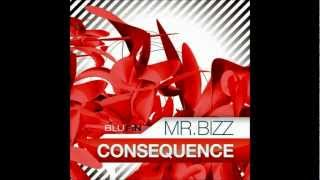 Mr.Bizz-Consequence(Original Mix)