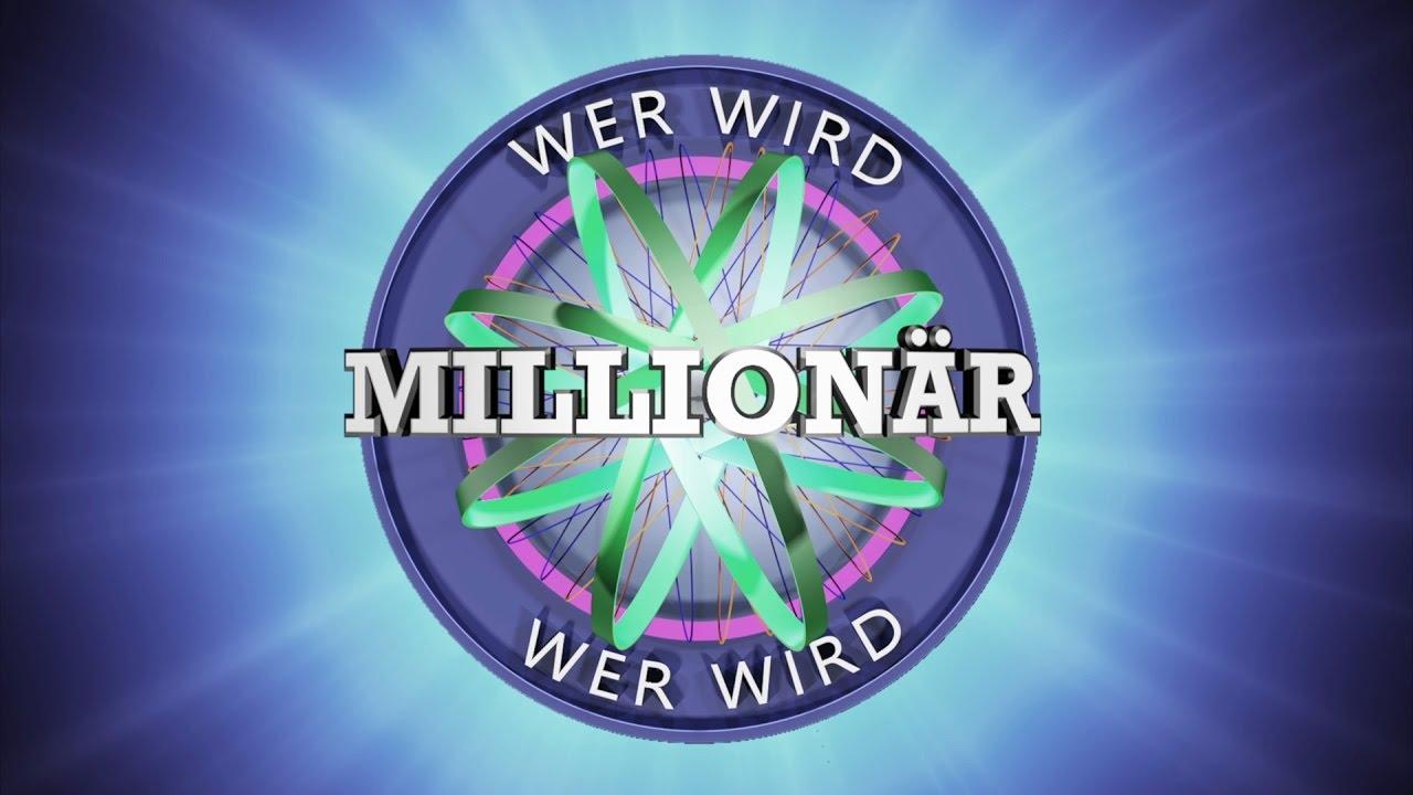 Wer Wird Millionär üben