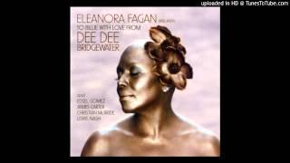 Dee Dee Bridgewater/Good Morning Heartache