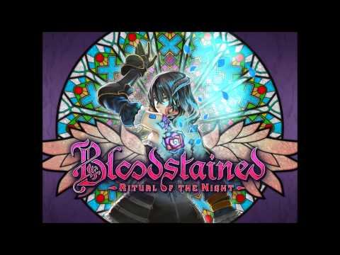Michiru Yamane -  Theme of Bloodstained