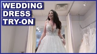 trying-on-wedding-dresses-i-chose-one