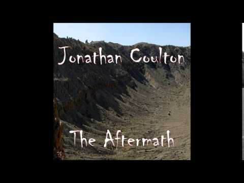 Jonathan Coulton - Washy Ad Jeffy