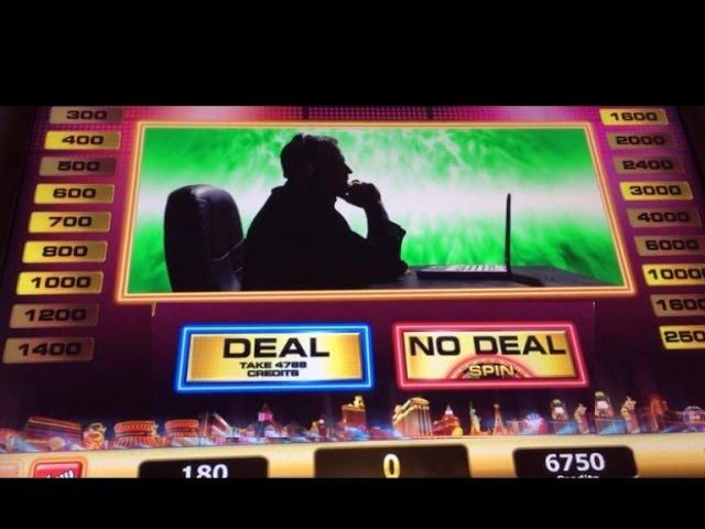 Bitcoin Gambling Review | Casino: 4 New Games To Try – My Blog Casino