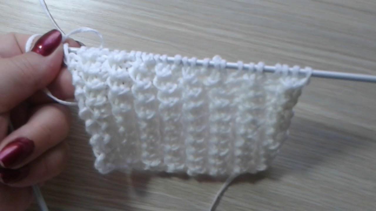 tricotaje speciale în varicoză)