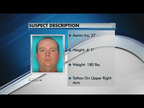 Bastrop County Man Wanted for Sexually Assaulting 16-year-old