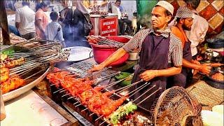 IFTAR Paradise of India -Mumbai'...