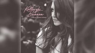Kelleigh Bannen - Once Upon A (Audio)