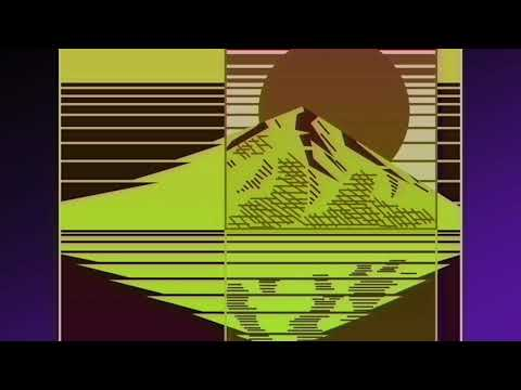 Windows彡96 - Caligula [VaporWave]