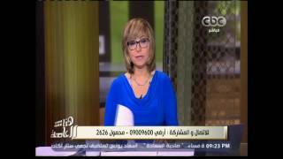 فيديو-- العجاتي: قانون الصحافة الموحد أوشك على الانتهاء