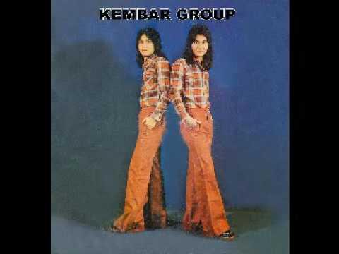 KEMBAR GROUP KASIH KEMBALILAH