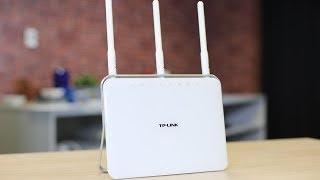 Comment masquer et sécuriser un réseau Wifi